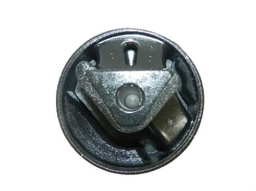 Autopartes - Pioneer - Soportes para motor - 600006