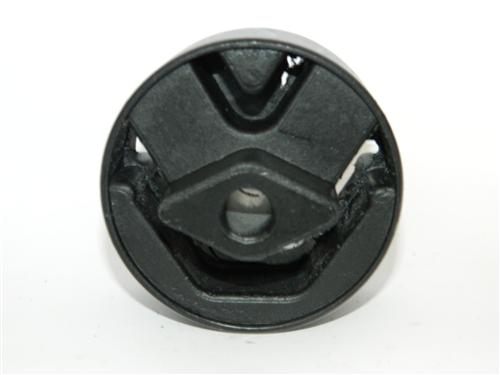 Autopartes - Pioneer - Soportes para motor - 600020
