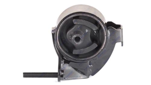 Autopartes - Pioneer - Soportes para motor - 600031