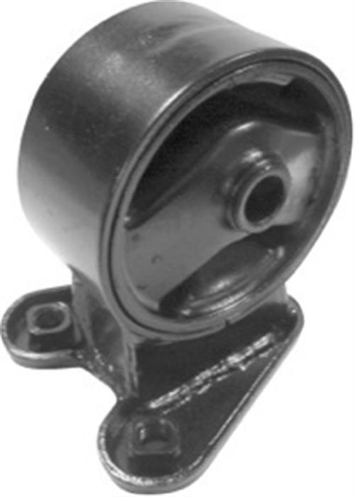 Autopartes - Pioneer - Soportes para motor - 600035
