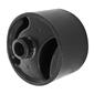 Autopartes - Pioneer - Soportes para motor - 600094