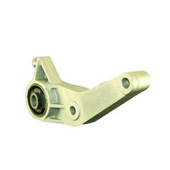 Autopartes - Pioneer - Soportes para motor - 600206