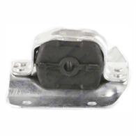 Autopartes - Pioneer - Soportes para motor - 600834