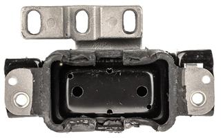 Autopartes - Pioneer - Soportes para motor - 600841