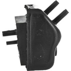 Autopartes - Pioneer - Soportes para motor - 600869