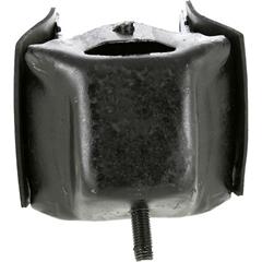 Autopartes - Pioneer - Soportes para motor - 600877