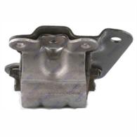 Autopartes - Pioneer - Soportes para motor - 600878