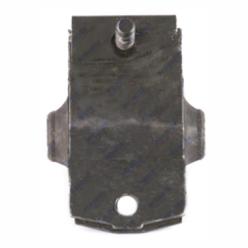Autopartes - Pioneer - Soportes para motor - 600883