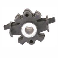 Autopartes - Pioneer - Soportes para motor - 600885