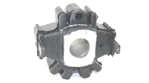 Autopartes - Pioneer - Soportes para motor - 600886