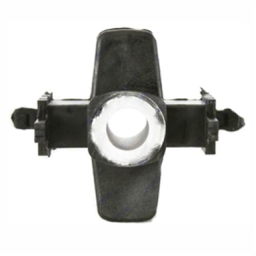 Autopartes - Pioneer - Soportes para motor - 600888