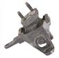 Autopartes - Pioneer - Soportes para motor - 600889