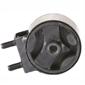 Autopartes - Pioneer - Soportes para motor - 600906