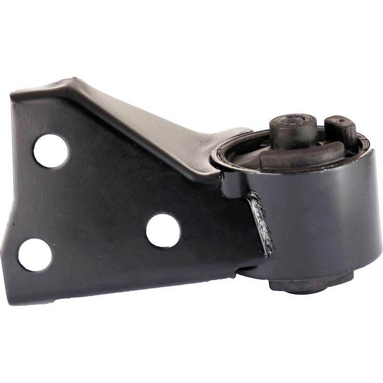 Autopartes - Pioneer - Soportes para motor - 600908