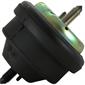 Autopartes - Pioneer - Soportes para motor - 601000
