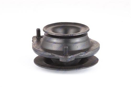 Autopartes - Pioneer - Soportes para motor - 601004