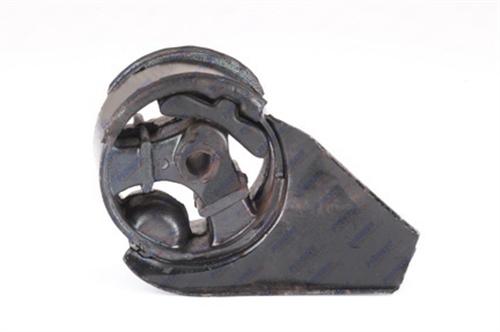 Autopartes - Pioneer - Soportes para motor - 601006