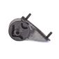 Autopartes - Pioneer - Soportes para motor - 601008