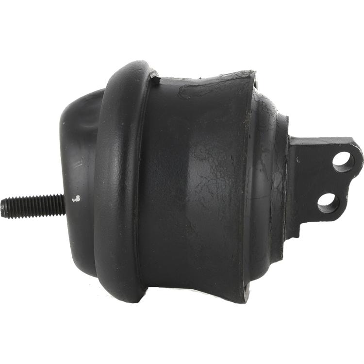 Autopartes - Pioneer - Soportes para motor - 601011