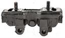 Autopartes - Pioneer - Soportes para motor - 601012