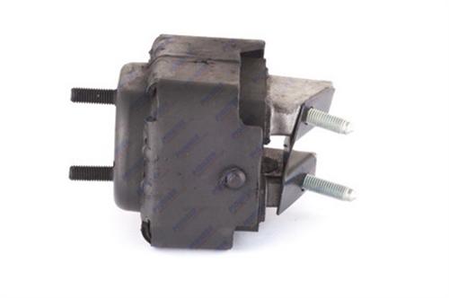Autopartes - Pioneer - Soportes para motor - 601014