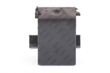 Autopartes - Pioneer - Soportes para motor - 601016
