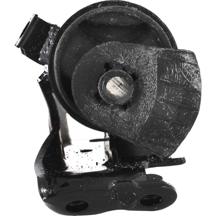 Autopartes - Pioneer - Soportes para motor - 601021