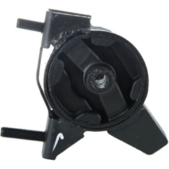 Autopartes - Pioneer - Soportes para motor - 601023