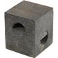 Autopartes - Pioneer - Soportes para motor - 601032