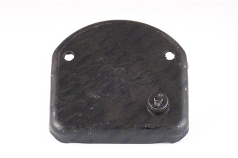 Autopartes - Pioneer - Soportes para motor - 601033