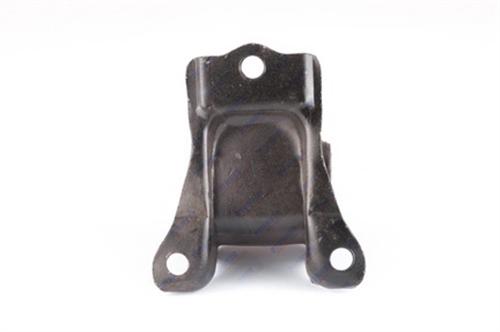 Autopartes - Pioneer - Soportes para motor - 601035