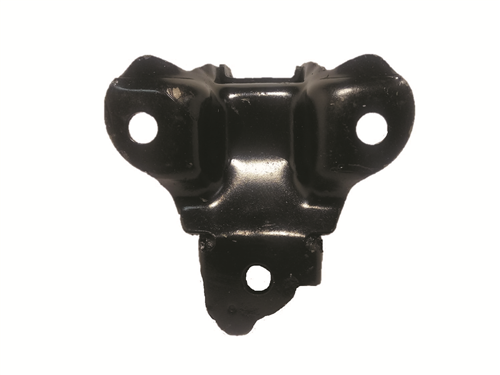 Autopartes - Pioneer - Soportes para motor - 601036