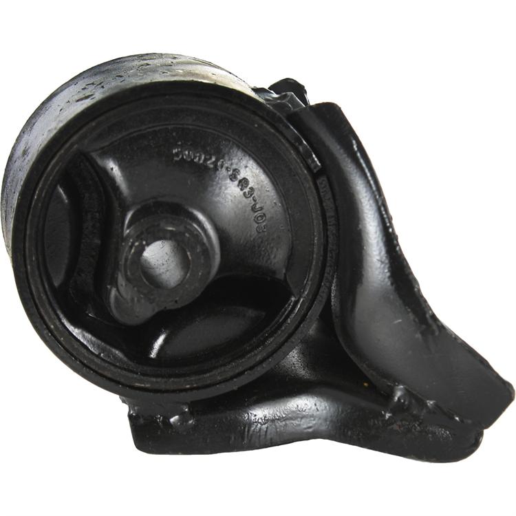 Autopartes - Pioneer - Soportes para motor - 601037