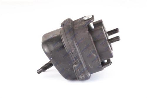 Autopartes - Pioneer - Soportes para motor - 601040