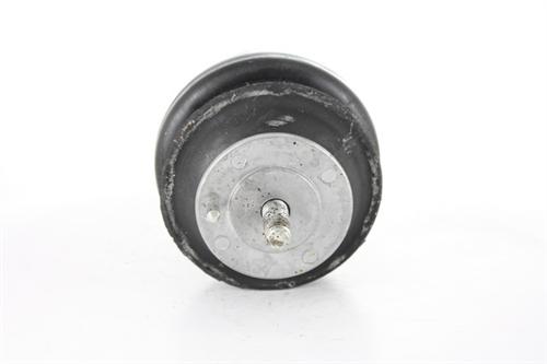 Autopartes - Pioneer - Soportes para motor - 601042