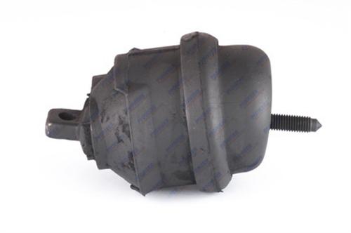 Autopartes - Pioneer - Soportes para motor - 601044