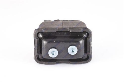 Autopartes - Pioneer - Soportes para motor - 601045