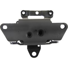 Autopartes - Pioneer - Soportes para motor - 601046