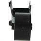 Autopartes - Pioneer - Soportes para motor - 601055