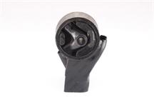 Autopartes - Pioneer - Soportes para motor - 601061