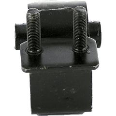 Autopartes - Pioneer - Soportes para motor - 601076