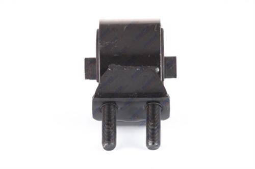 Autopartes - Pioneer - Soportes para motor - 601098