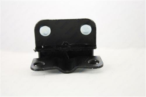 Autopartes - Pioneer - Soportes para motor - 601102