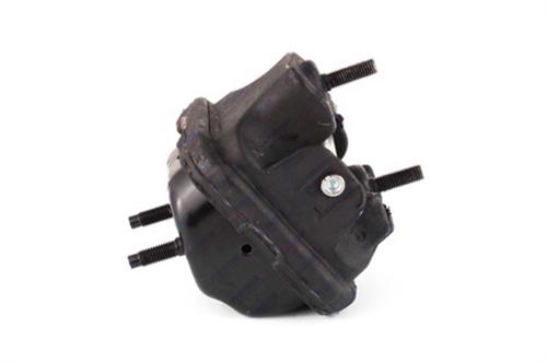 Autopartes - Pioneer - Soportes para motor - 601108