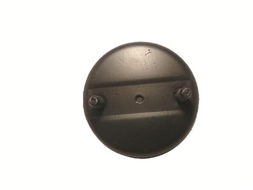 Autopartes - Pioneer - Soportes para motor - 601110