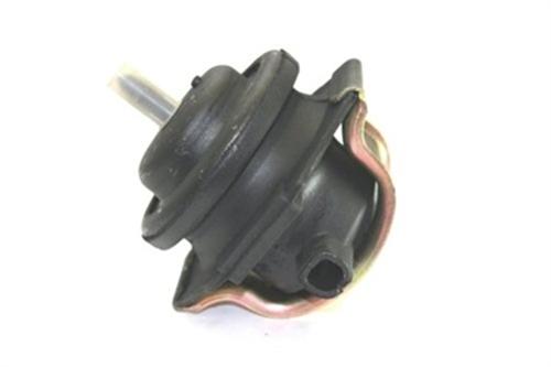 Autopartes - Pioneer - Soportes para motor - 601125