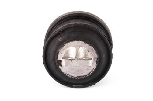 Autopartes - Pioneer - Soportes para motor - 601129