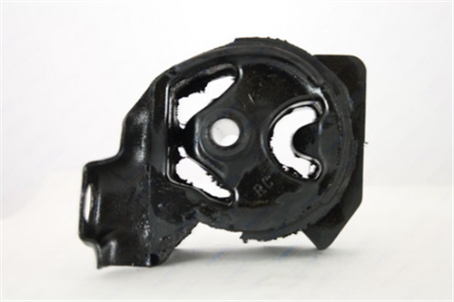 Autopartes - Pioneer - Soportes para motor - 601143