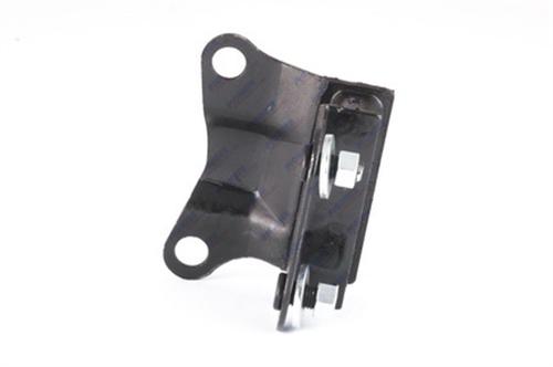 Autopartes - Pioneer - Soportes para motor - 601151