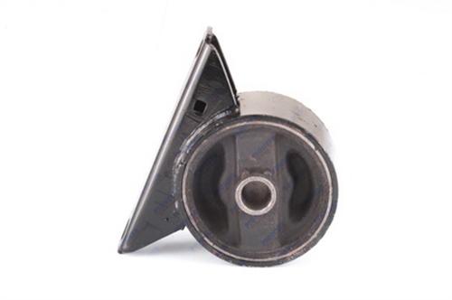 Autopartes - Pioneer - Soportes para motor - 601157
